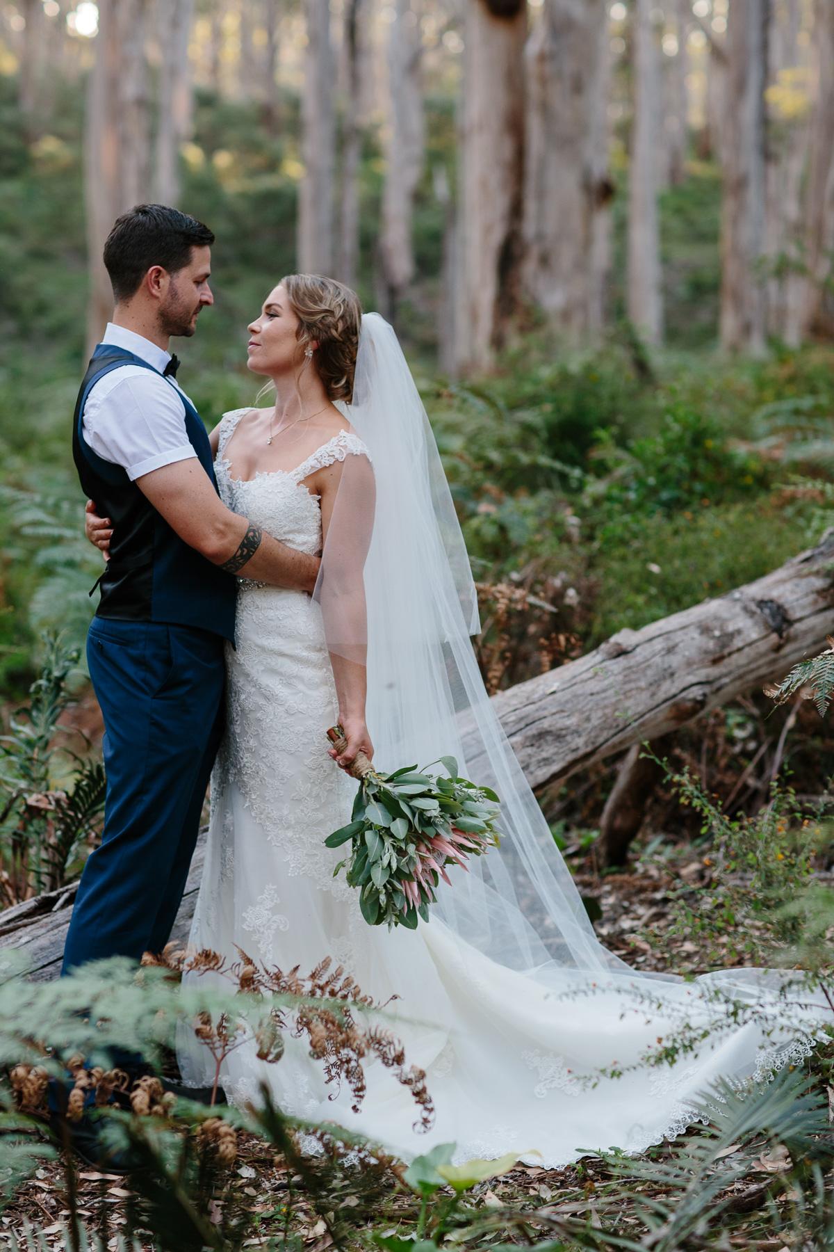 Aksana + David-Margaret River Wedding-Peggy Saas-72.jpg