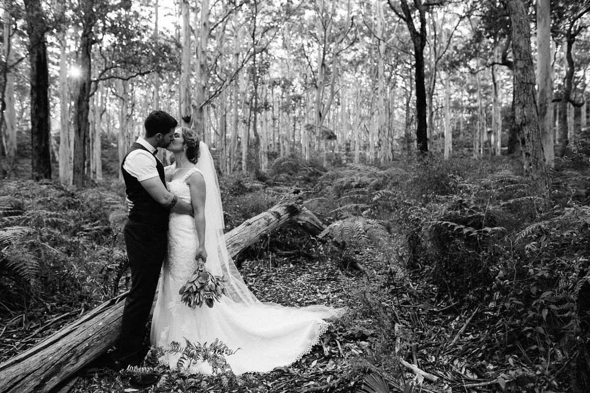 Aksana + David-Margaret River Wedding-Peggy Saas-74.jpg