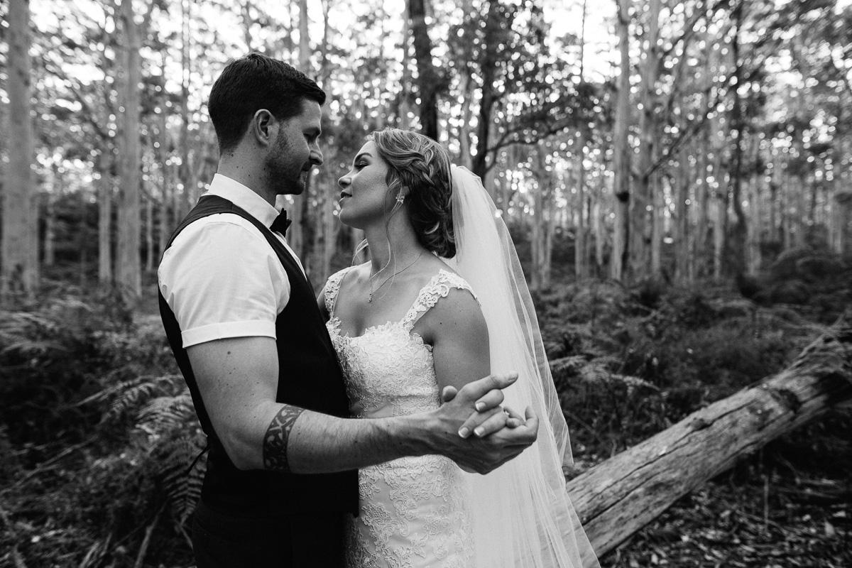 Aksana + David-Margaret River Wedding-Peggy Saas-75.jpg
