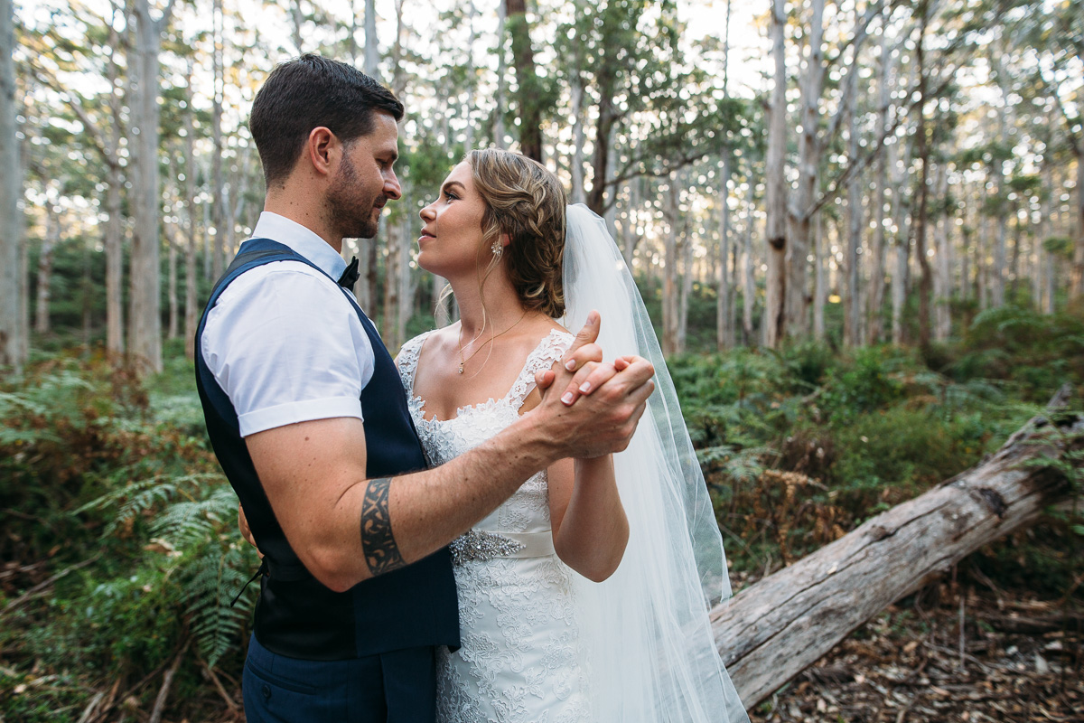 Aksana + David-Margaret River Wedding-Peggy Saas-76.jpg