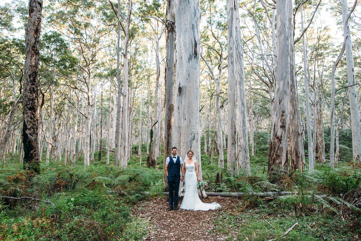 Aksana + David-Margaret River Wedding-Peggy Saas-77.jpg
