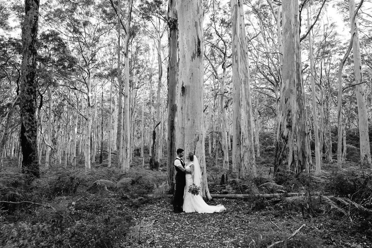 Aksana + David-Margaret River Wedding-Peggy Saas-78.jpg