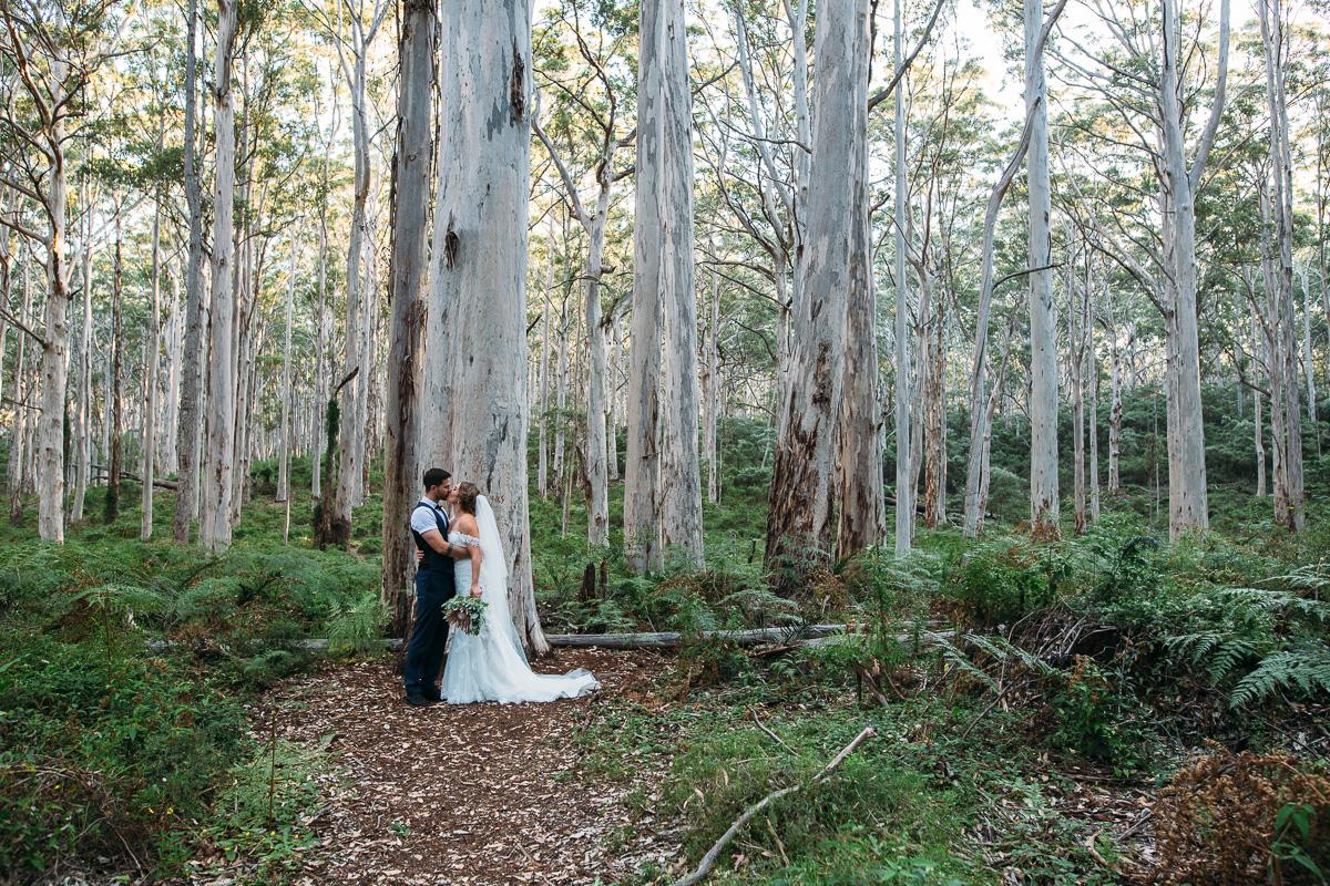 Aksana + David-Margaret River Wedding-Peggy Saas-79.jpg
