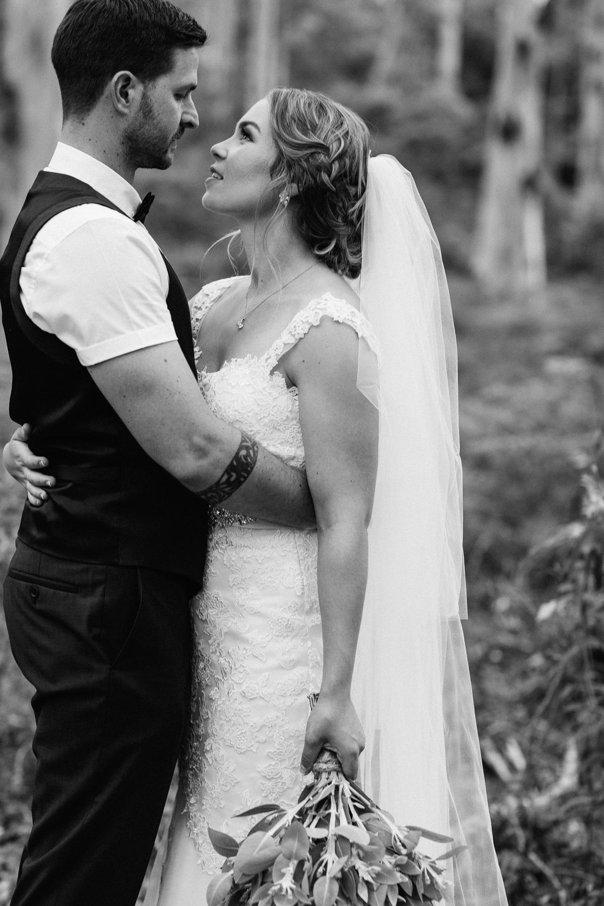 Aksana + David-Margaret River Wedding-Peggy Saas-80.jpg