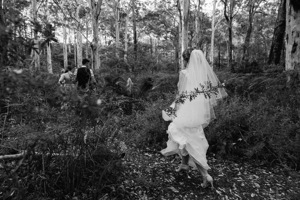 Aksana + David-Margaret River Wedding-Peggy Saas-81.jpg