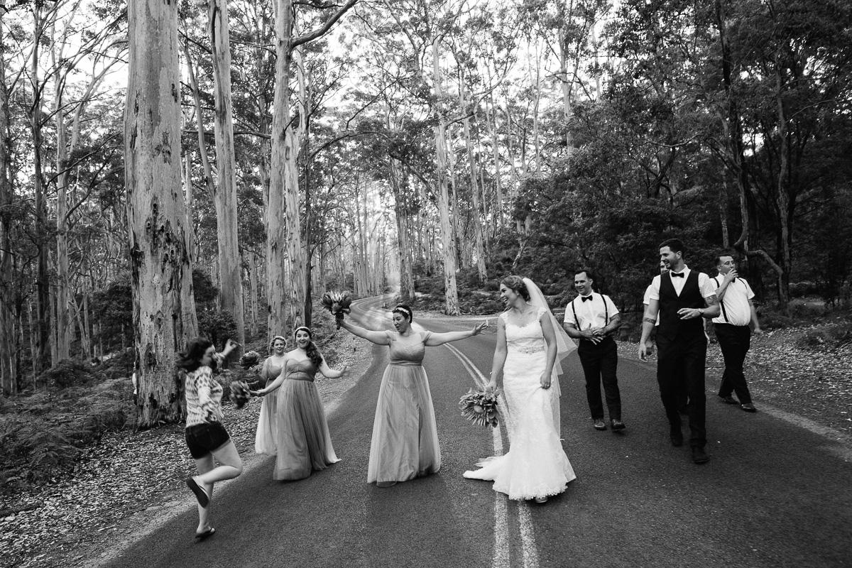 Aksana + David-Margaret River Wedding-Peggy Saas-84.jpg