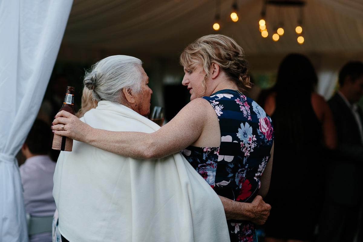 Aksana + David-Margaret River Wedding-Peggy Saas-95.jpg