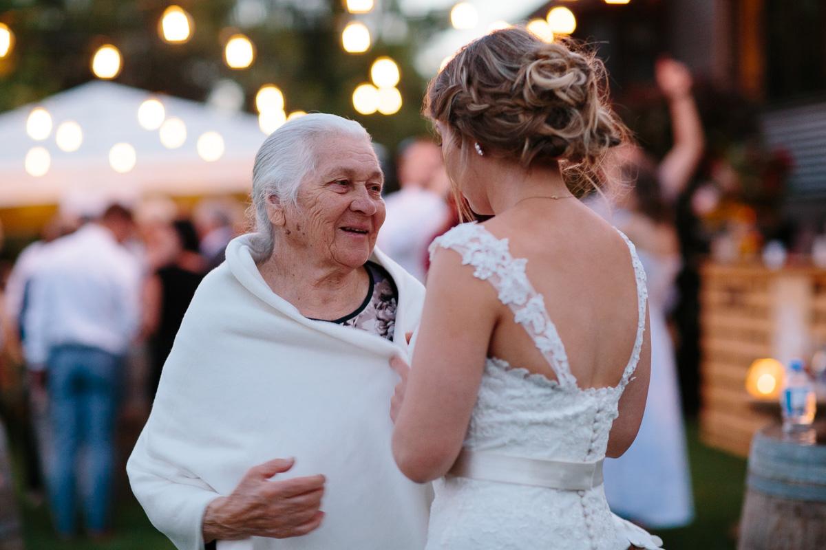 Aksana + David-Margaret River Wedding-Peggy Saas-100.jpg