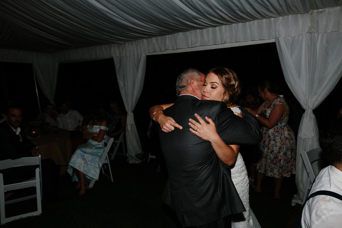 Aksana + David-Margaret River Wedding-Peggy Saas-102.jpg