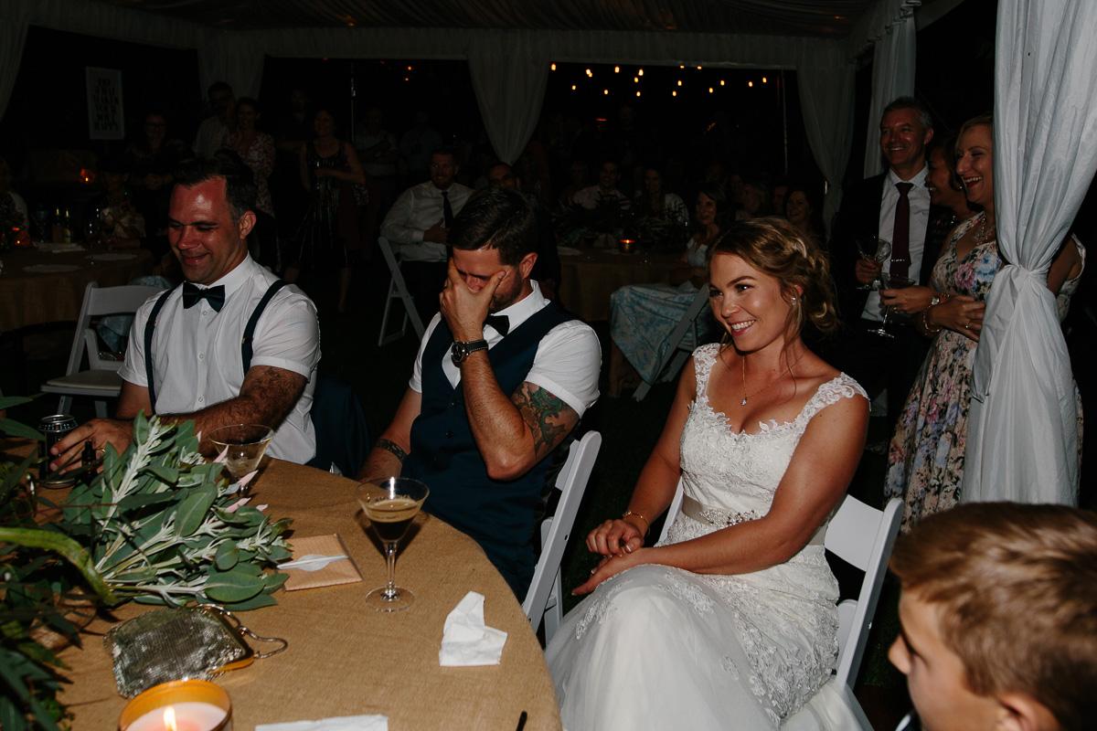 Aksana + David-Margaret River Wedding-Peggy Saas-105.jpg