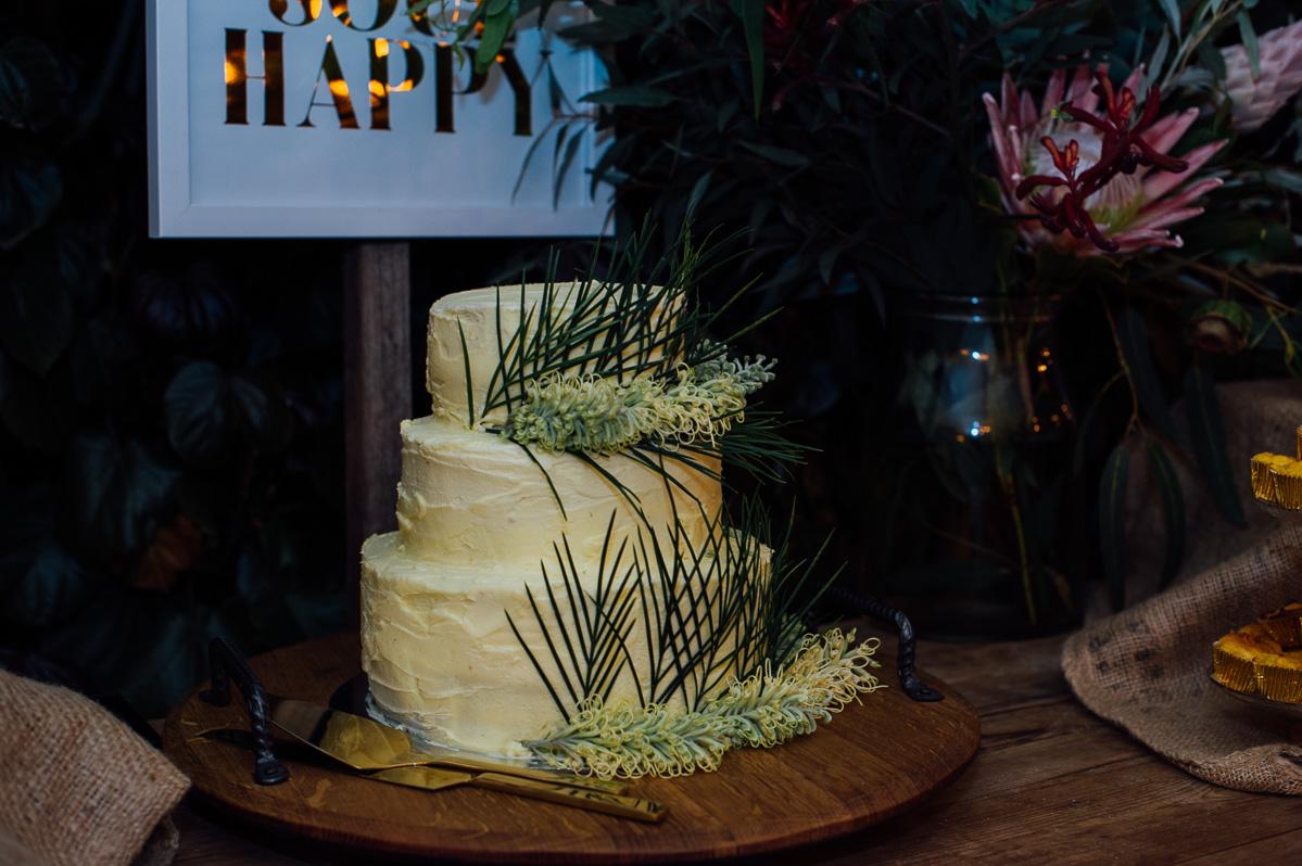 Aksana + David-Margaret River Wedding-Peggy Saas-109.jpg