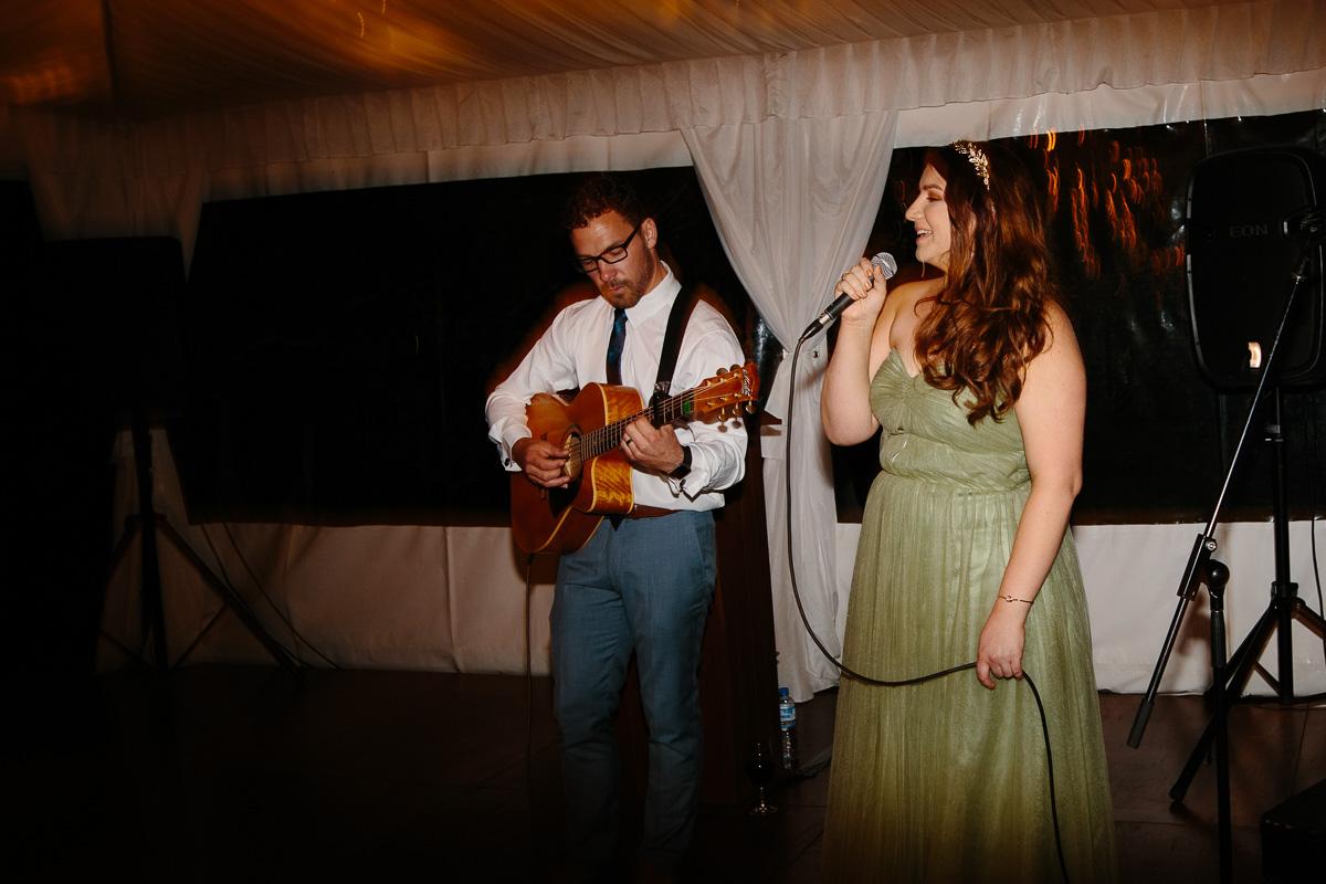 Aksana + David-Margaret River Wedding-Peggy Saas-114.jpg