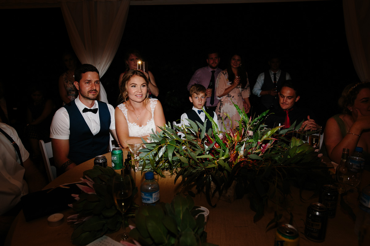 Aksana + David-Margaret River Wedding-Peggy Saas-115.jpg