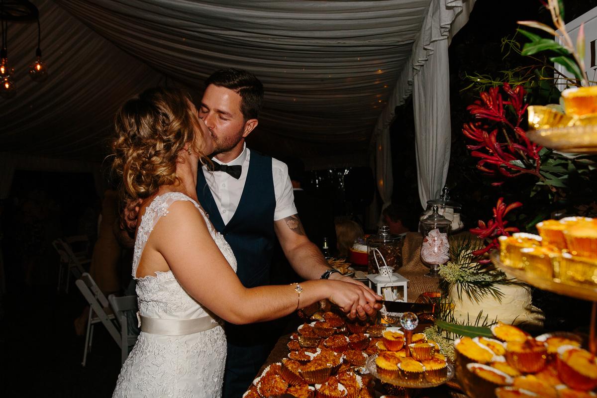 Aksana + David-Margaret River Wedding-Peggy Saas-119.jpg