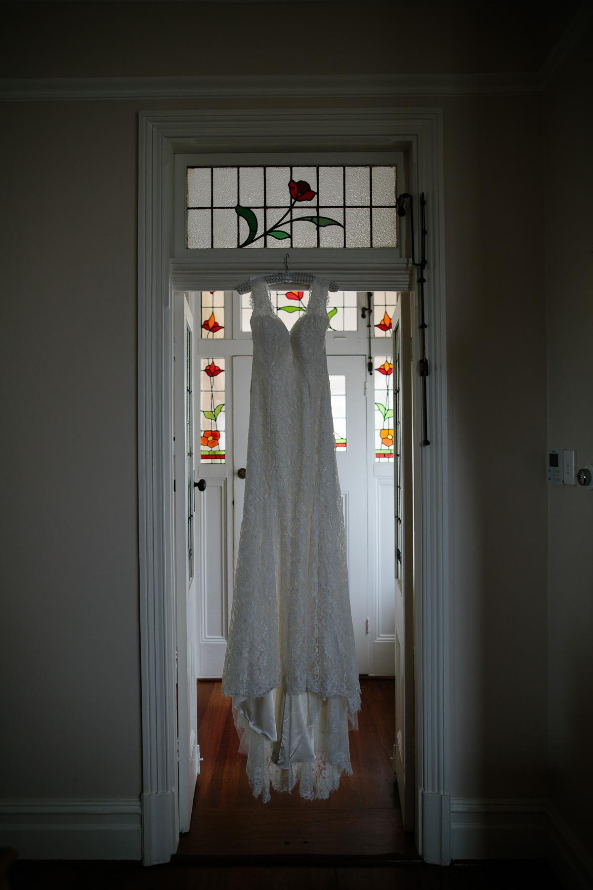 Cassie + Mitch-North Fremantle Wedding-Peggy Saas-5.jpg