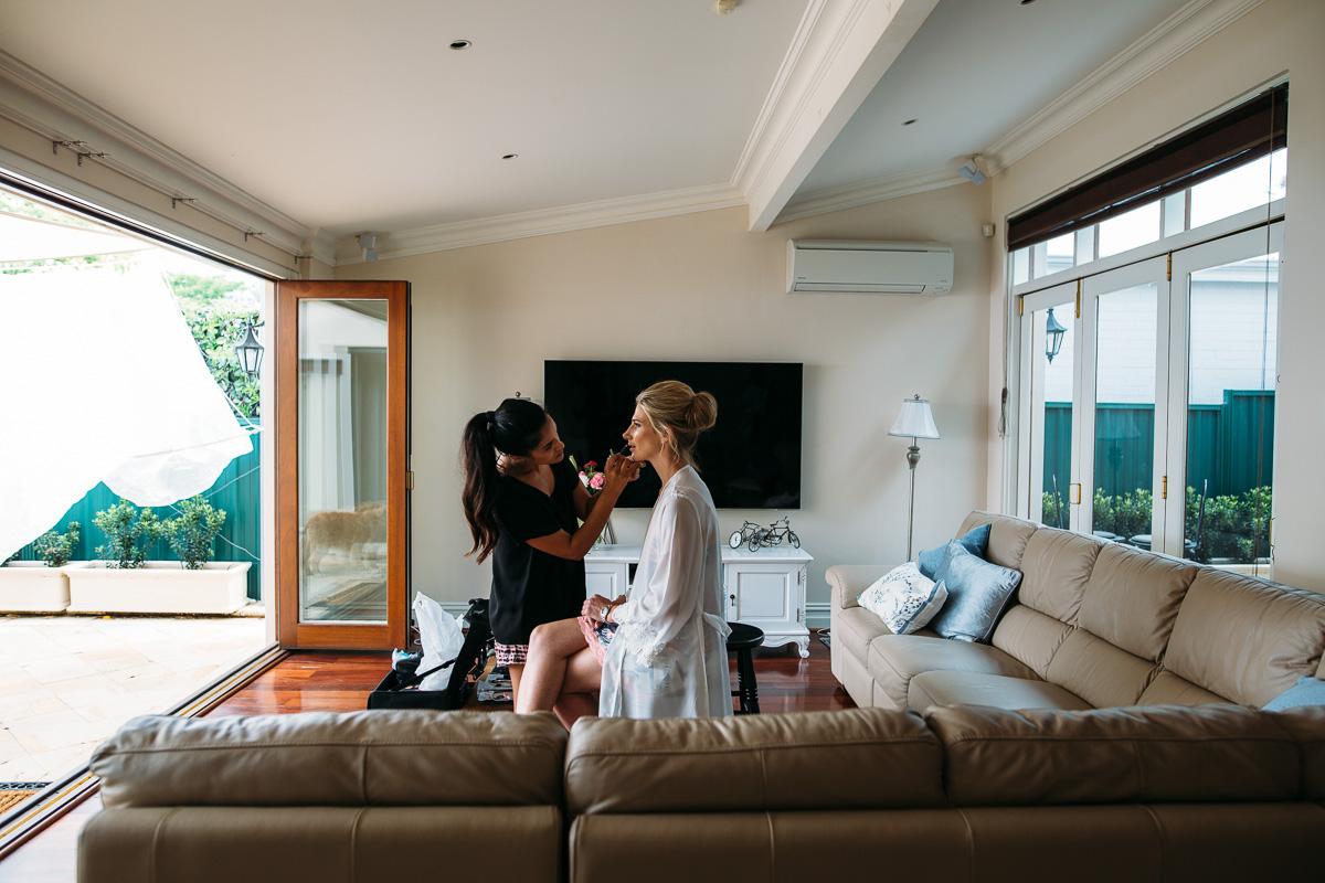 Cassie + Mitch-North Fremantle Wedding-Peggy Saas-8.jpg