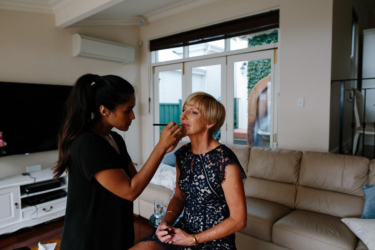 Cassie + Mitch-North Fremantle Wedding-Peggy Saas-10.jpg