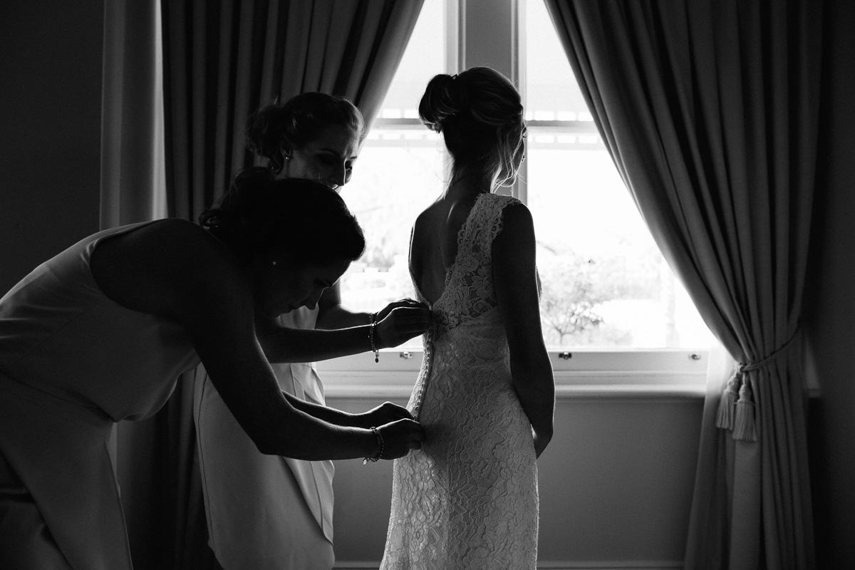 Cassie + Mitch-North Fremantle Wedding-Peggy Saas-12.jpg