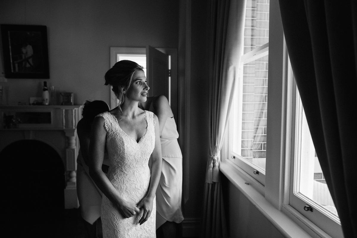 Cassie + Mitch-North Fremantle Wedding-Peggy Saas-13.jpg