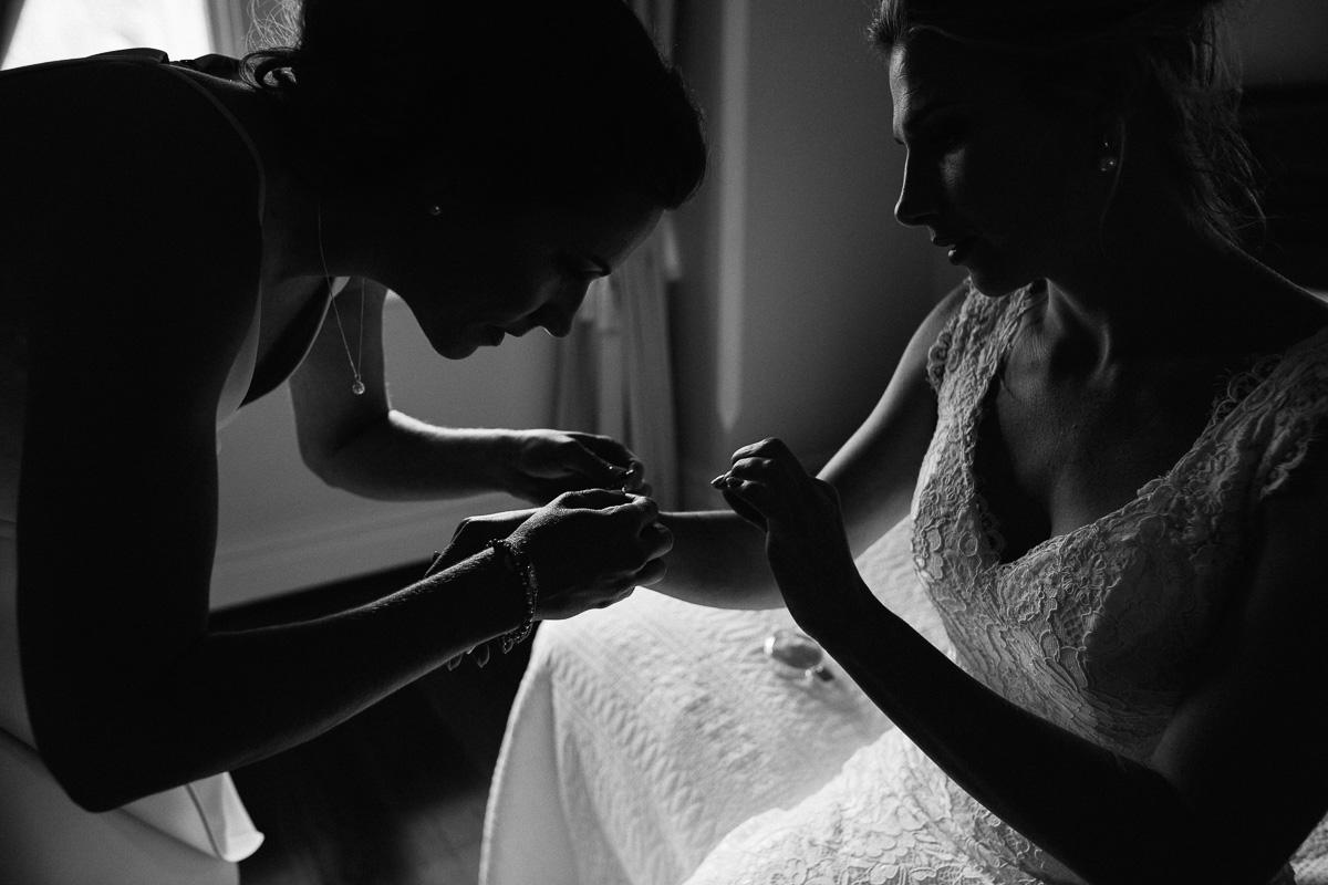 Cassie + Mitch-North Fremantle Wedding-Peggy Saas-16.jpg