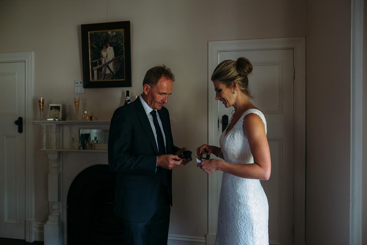 Cassie + Mitch-North Fremantle Wedding-Peggy Saas-17.jpg