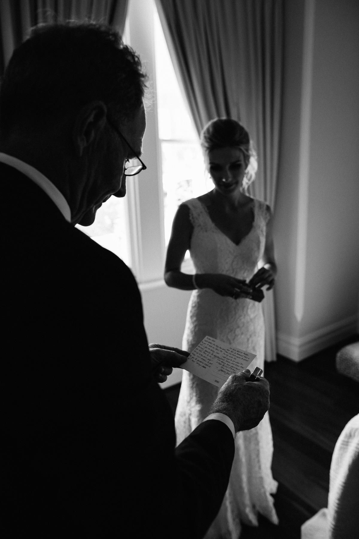 Cassie + Mitch-North Fremantle Wedding-Peggy Saas-18.jpg