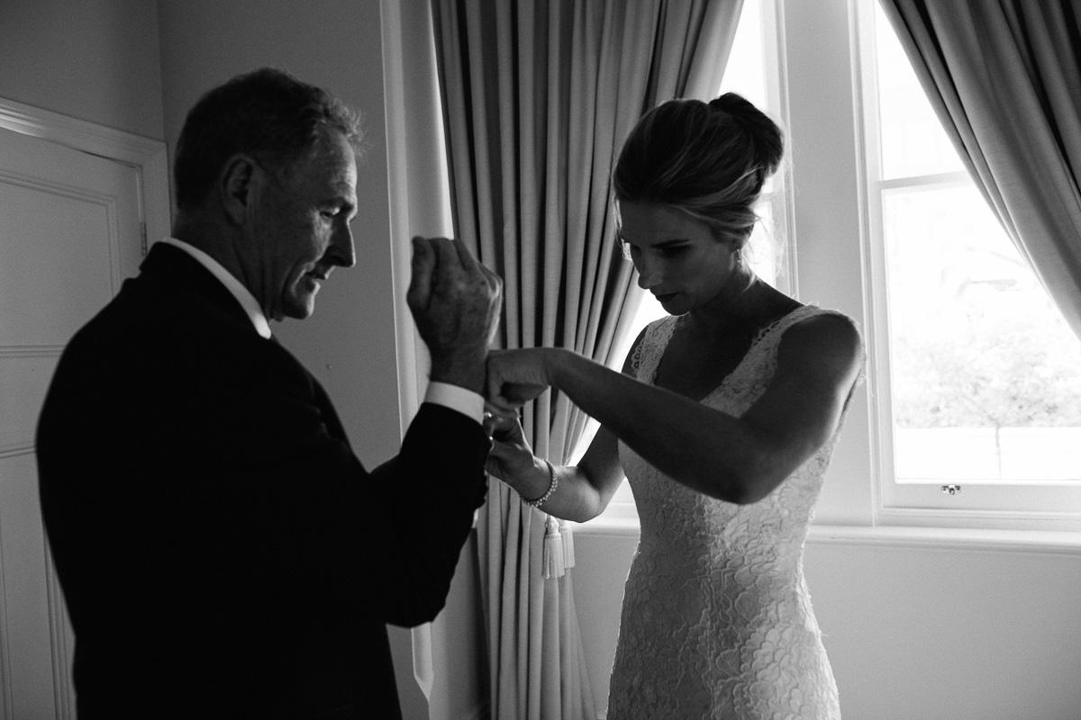 Cassie + Mitch-North Fremantle Wedding-Peggy Saas-20.jpg