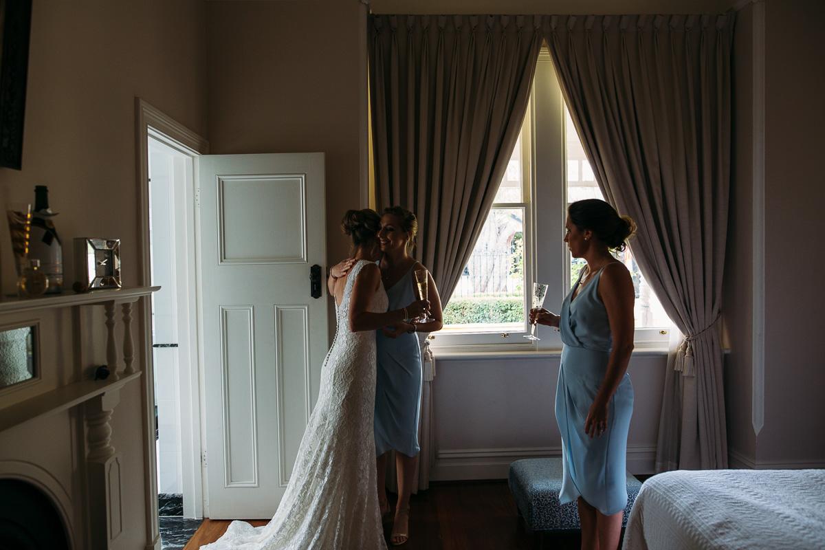 Cassie + Mitch-North Fremantle Wedding-Peggy Saas-22.jpg