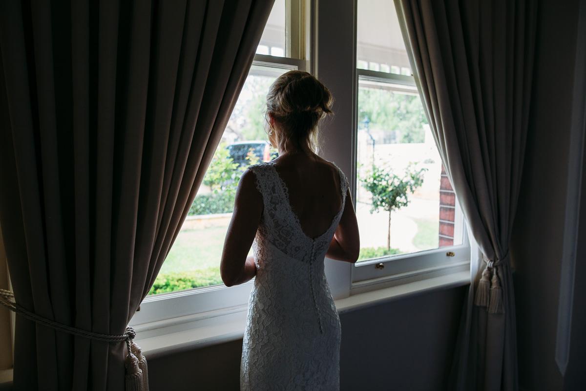 Cassie + Mitch-North Fremantle Wedding-Peggy Saas-23.jpg