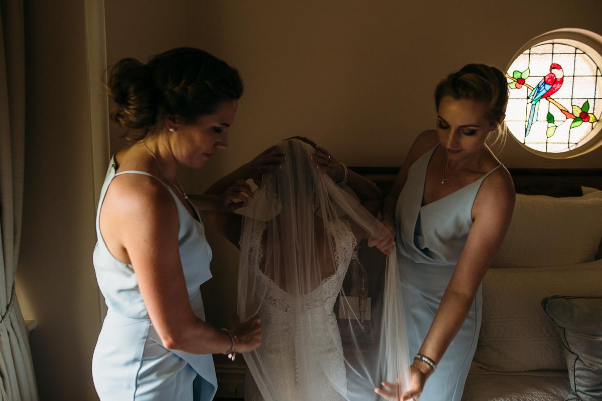 Cassie + Mitch-North Fremantle Wedding-Peggy Saas-26.jpg