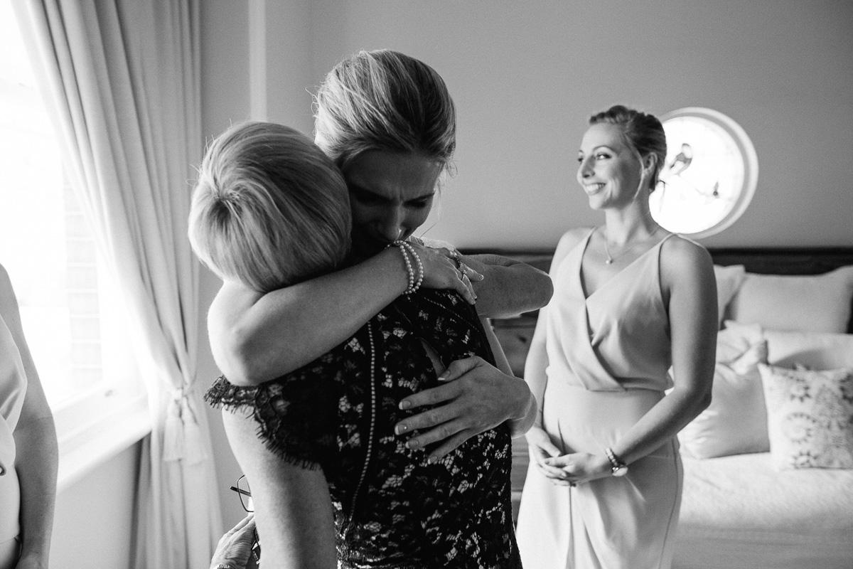 Cassie + Mitch-North Fremantle Wedding-Peggy Saas-27.jpg