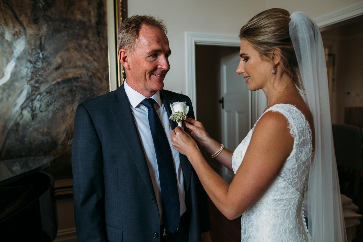 Cassie + Mitch-North Fremantle Wedding-Peggy Saas-29.jpg