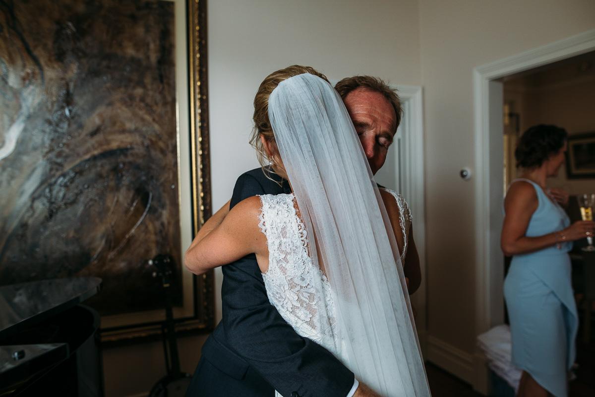 Cassie + Mitch-North Fremantle Wedding-Peggy Saas-30.jpg