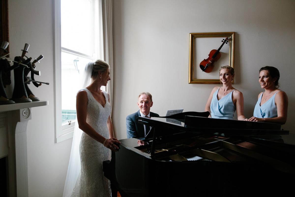 Cassie + Mitch-North Fremantle Wedding-Peggy Saas-31.jpg