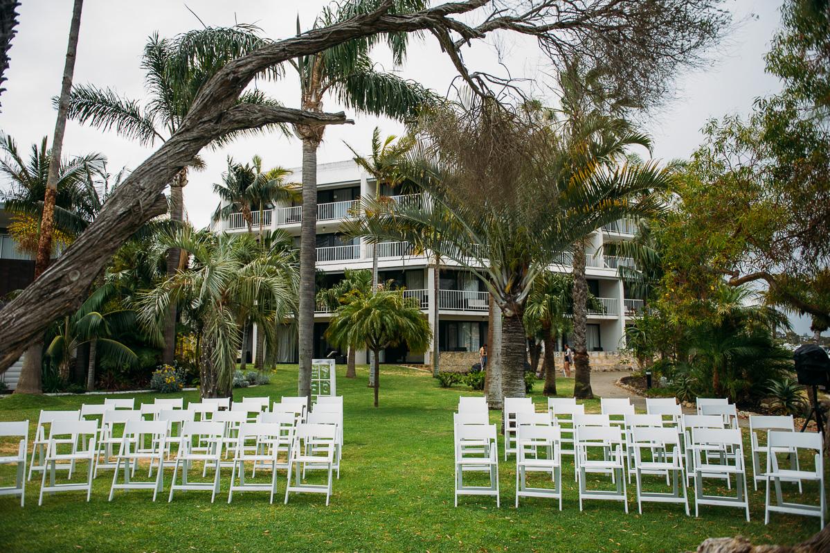 Cassie + Mitch-North Fremantle Wedding-Peggy Saas-47.jpg