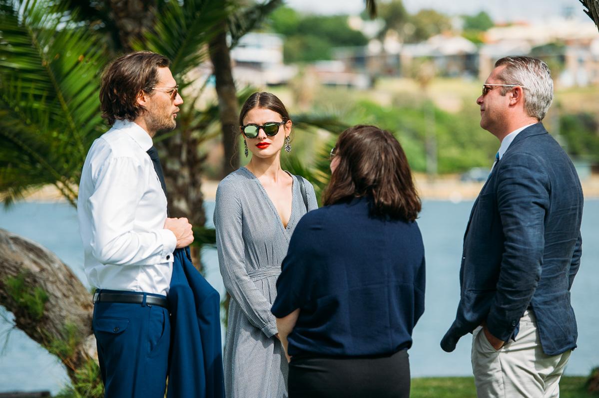 Cassie + Mitch-North Fremantle Wedding-Peggy Saas-50.jpg