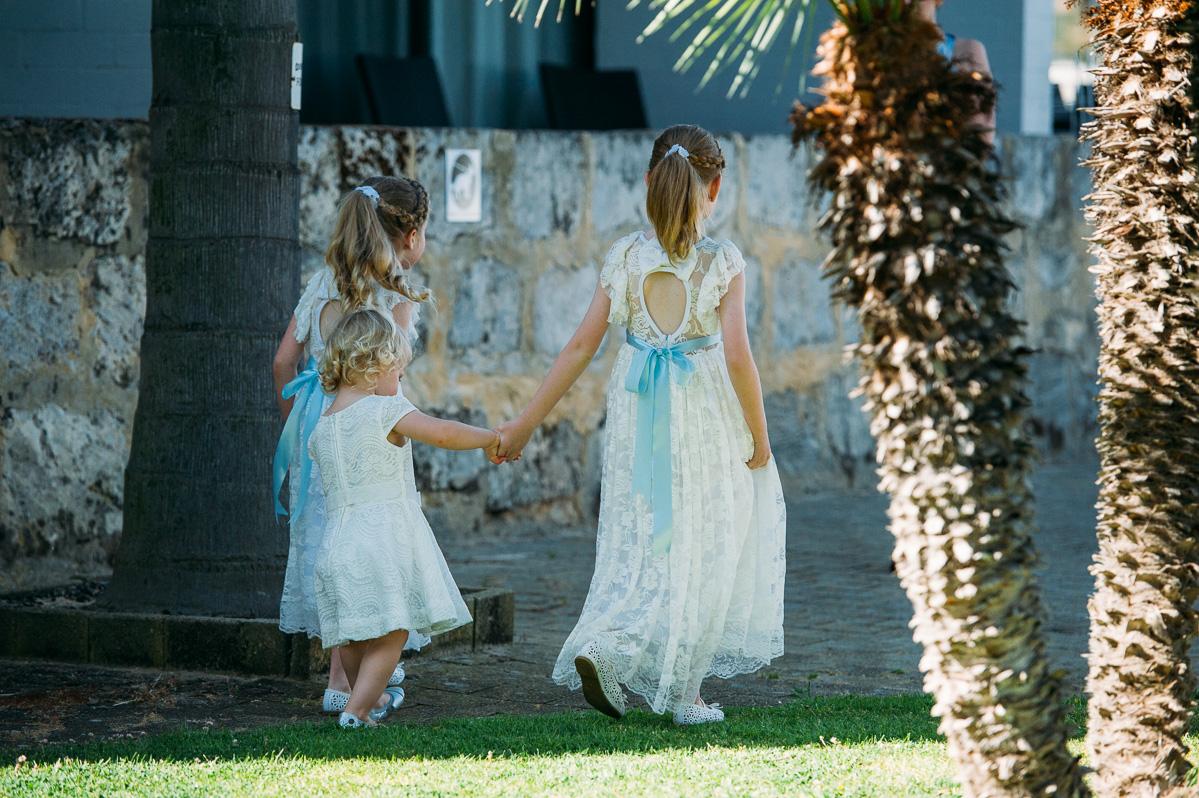 Cassie + Mitch-North Fremantle Wedding-Peggy Saas-55.jpg
