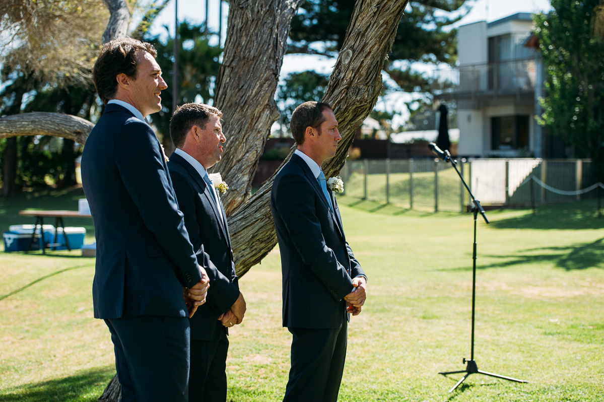 Cassie + Mitch-North Fremantle Wedding-Peggy Saas-57.jpg