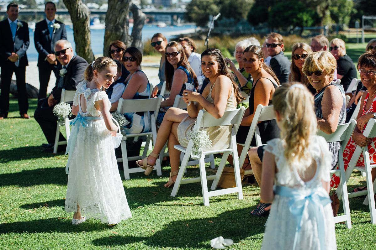 Cassie + Mitch-North Fremantle Wedding-Peggy Saas-58.jpg