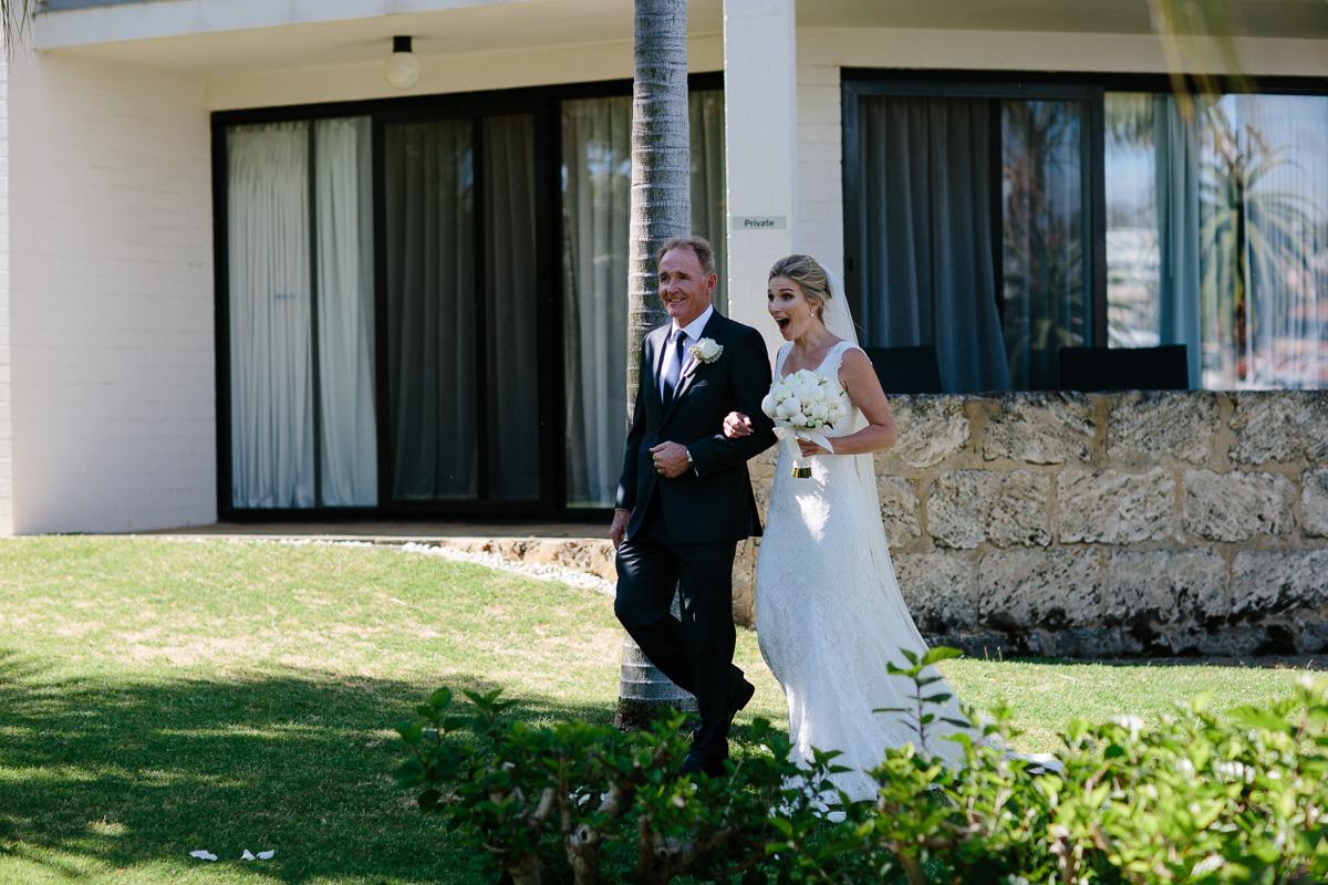 Cassie + Mitch-North Fremantle Wedding-Peggy Saas-59.jpg