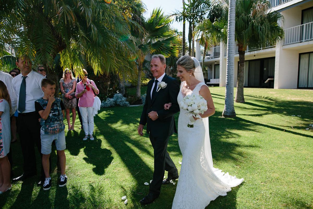 Cassie + Mitch-North Fremantle Wedding-Peggy Saas-60.jpg