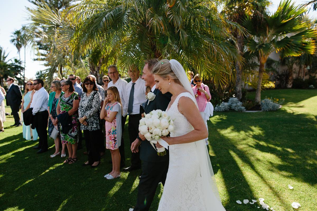 Cassie + Mitch-North Fremantle Wedding-Peggy Saas-62.jpg