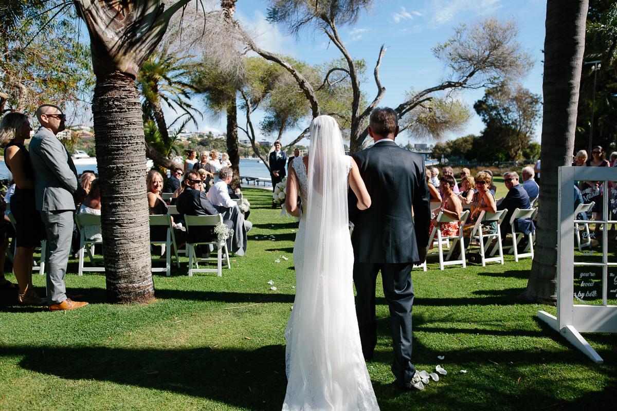 Cassie + Mitch-North Fremantle Wedding-Peggy Saas-63.jpg