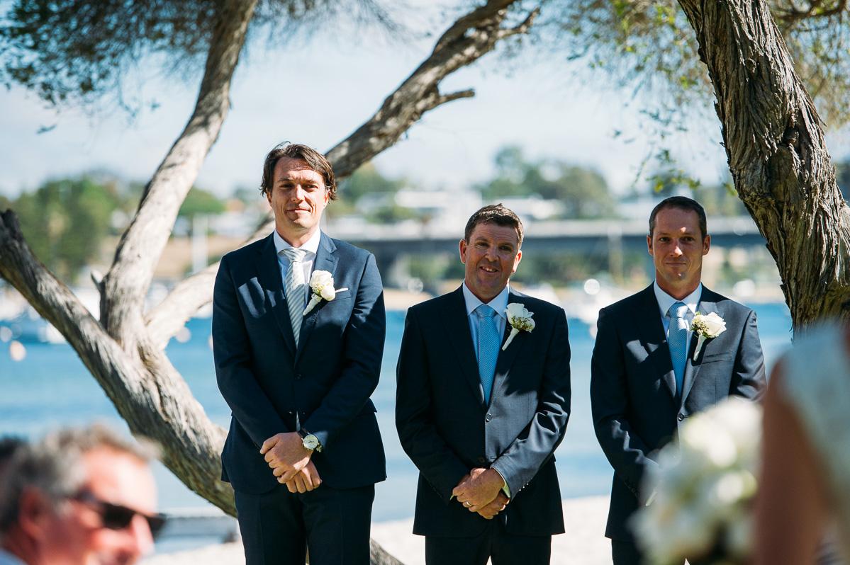 Cassie + Mitch-North Fremantle Wedding-Peggy Saas-64.jpg