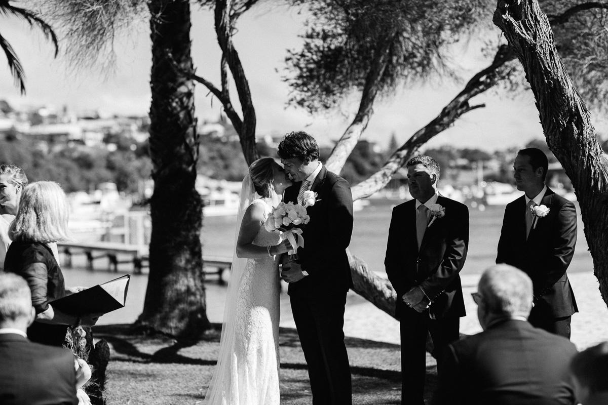 Cassie + Mitch-North Fremantle Wedding-Peggy Saas-65.jpg