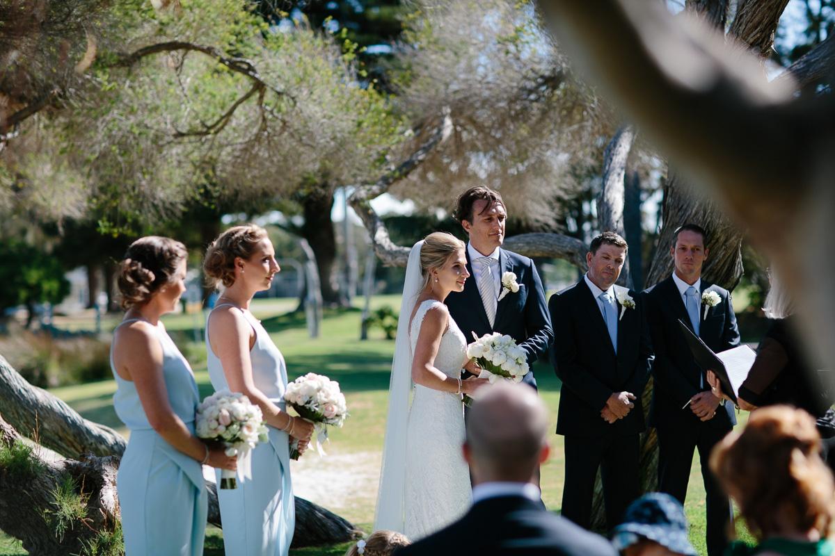 Cassie + Mitch-North Fremantle Wedding-Peggy Saas-68.jpg