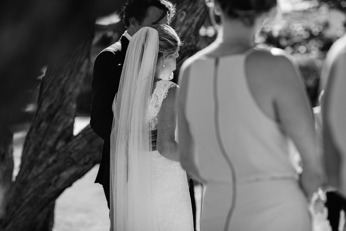 Cassie + Mitch-North Fremantle Wedding-Peggy Saas-69.jpg