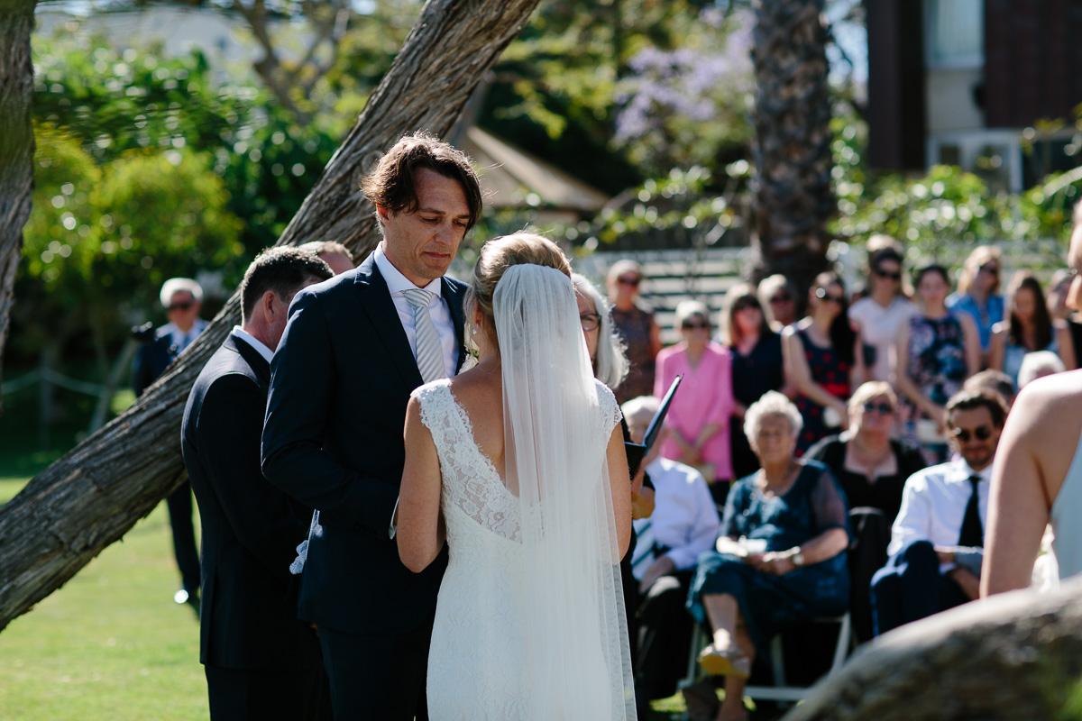 Cassie + Mitch-North Fremantle Wedding-Peggy Saas-71.jpg