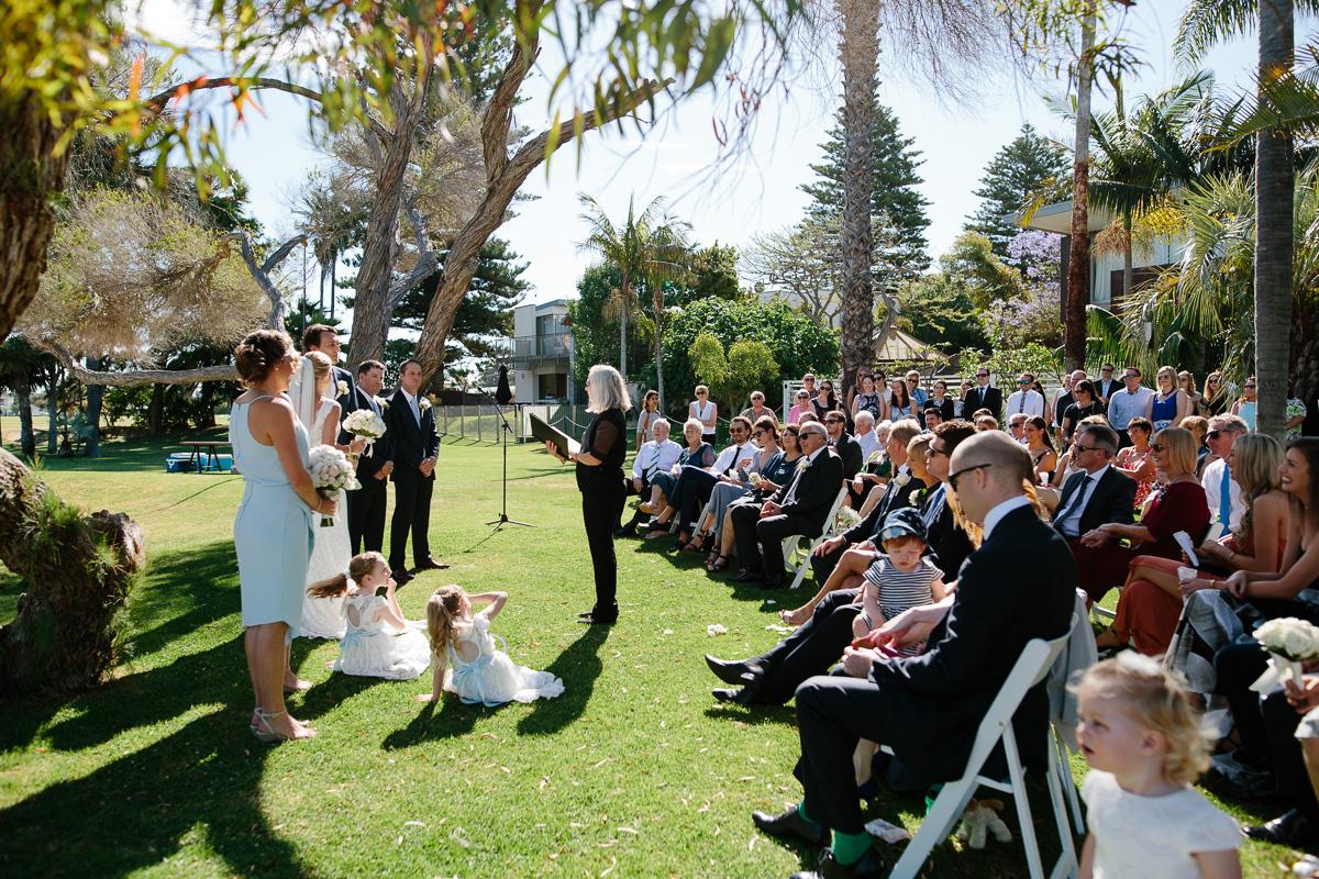 Cassie + Mitch-North Fremantle Wedding-Peggy Saas-70.jpg