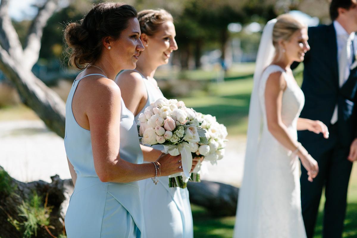 Cassie + Mitch-North Fremantle Wedding-Peggy Saas-73.jpg